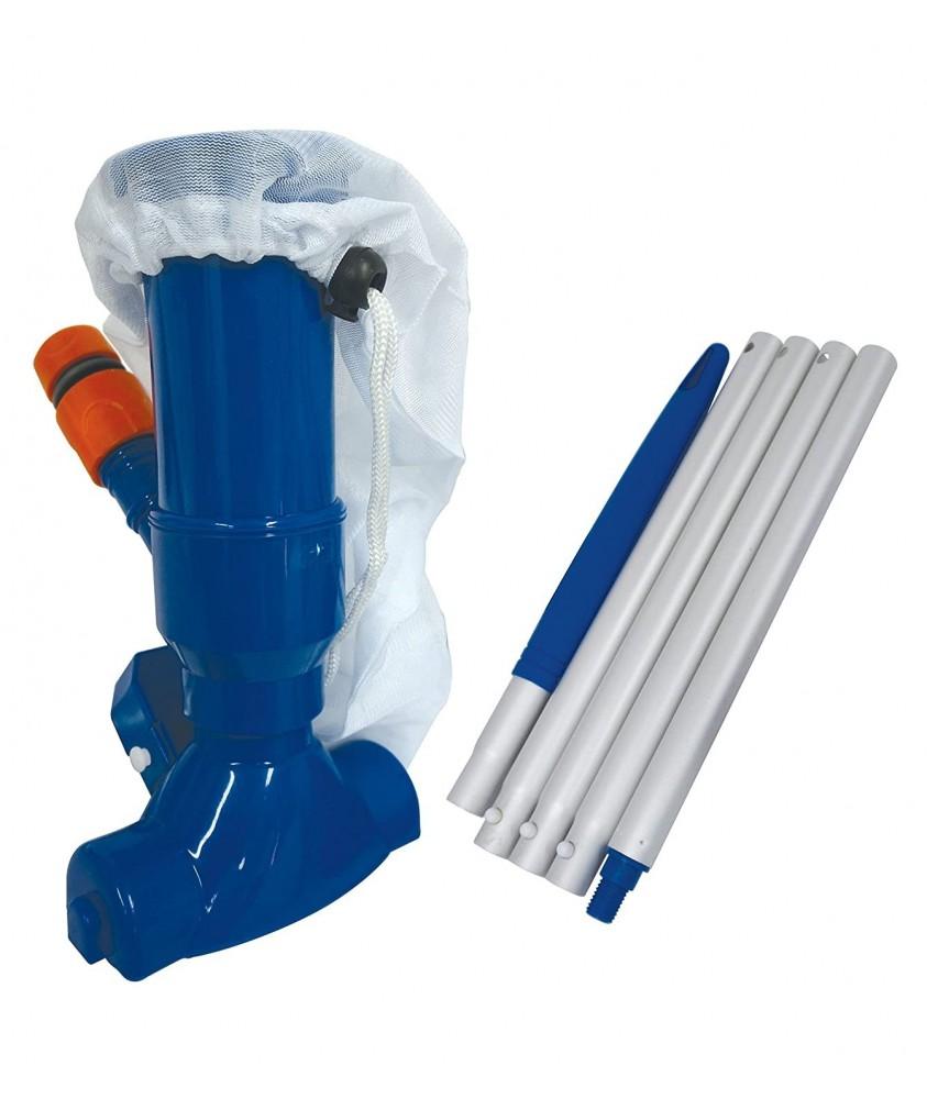 BOERO MAGNUM SATINATO ROSSO VIVO