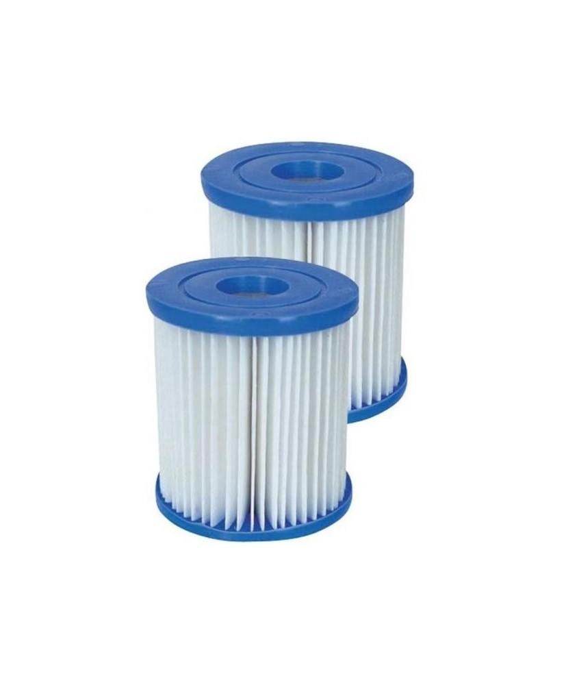 BOERO DURUM 121