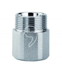 BOERO HP BRILLANTE