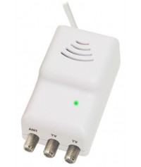 BOERO HP SATINATO