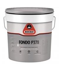 BOERO BELLAGIO ARGENTO