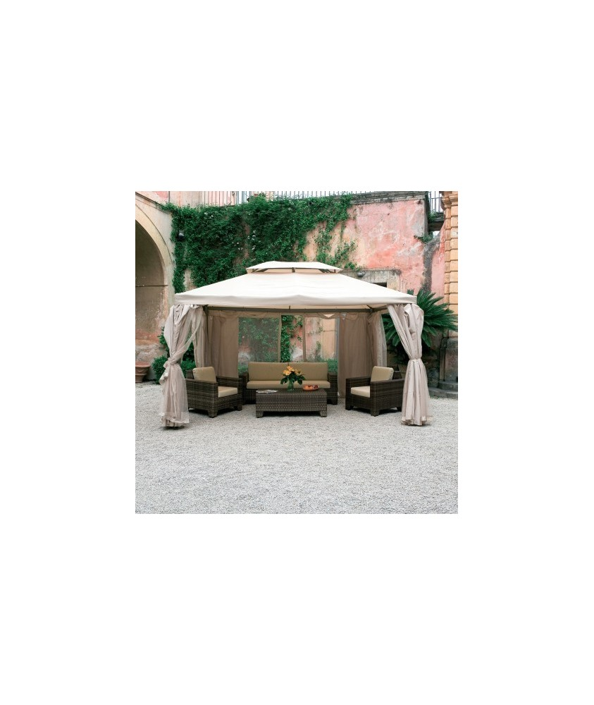 DURACELL BATTERIA A BOTTONE CR2430