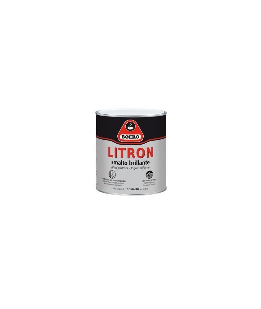 BEGHELLI LAMPADINA A RISPARMIO ENERGETICO SPIRAL E27W20 FREDDA