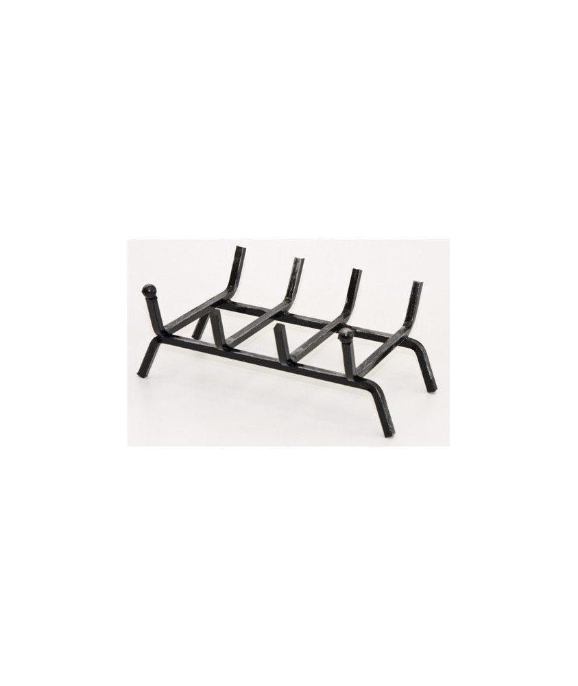 NASTRO ISOLANTE NERO MM 25