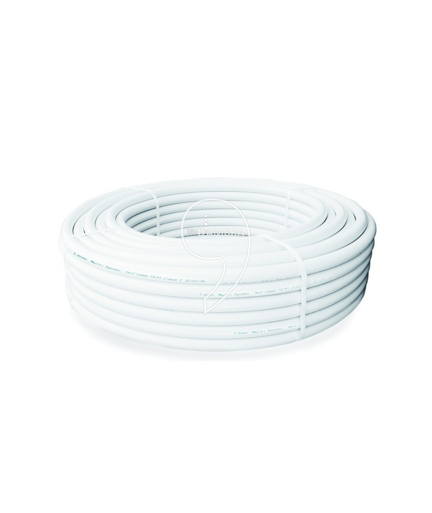 CESOIA BLACK AND DECKER 3,6V LITIO GSL200