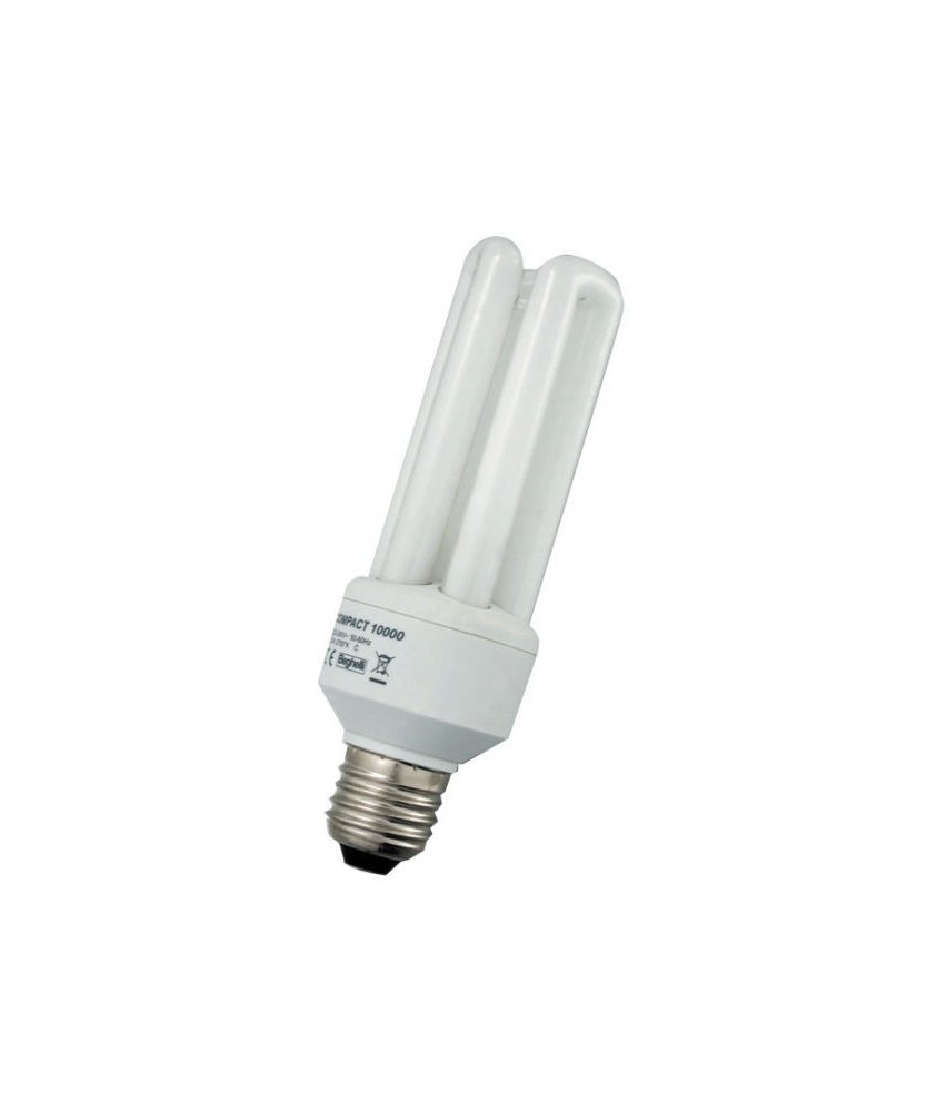 KIT CESOIA/SFOLTIRAMI BLACK AND DECKER 7V LITIO GSL700QS