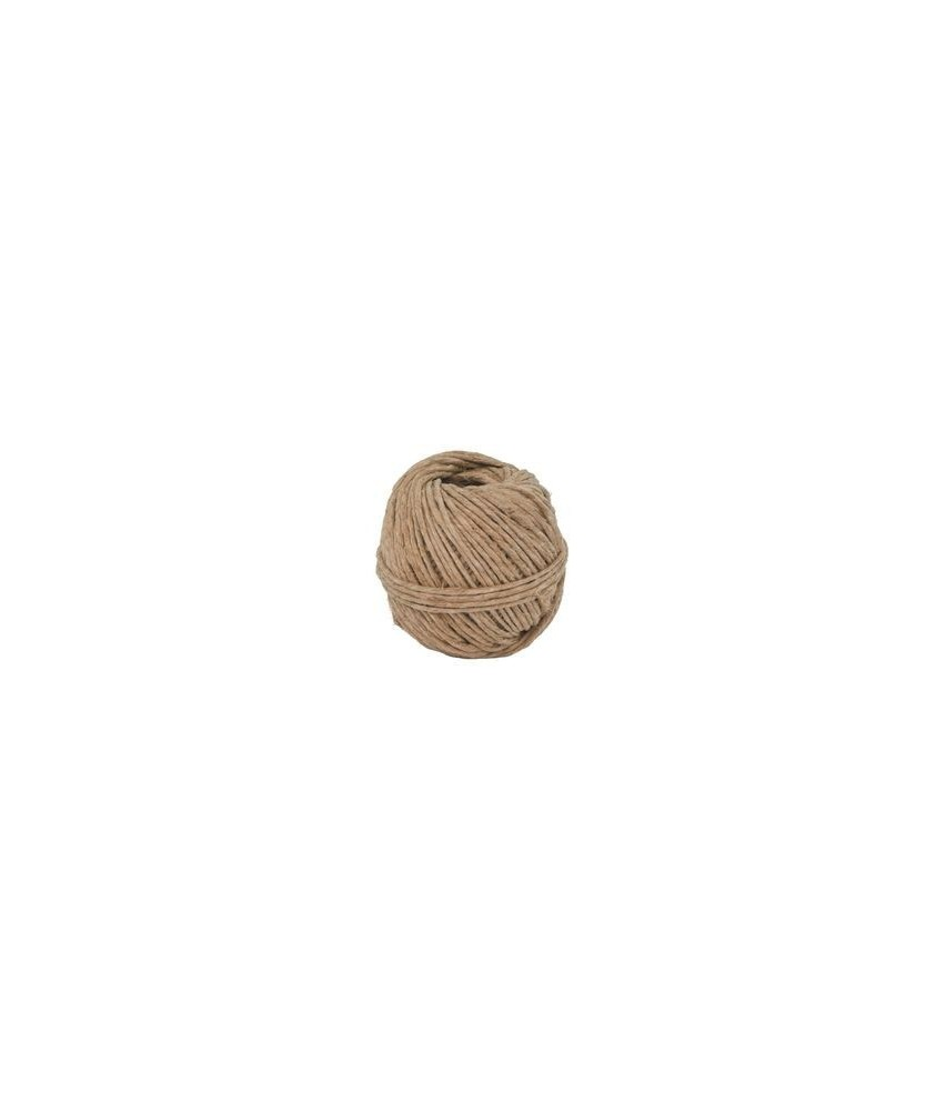 ELETTROSEGA BLACK AND DECKER 18V LITIO GKC1820L20 CM.20