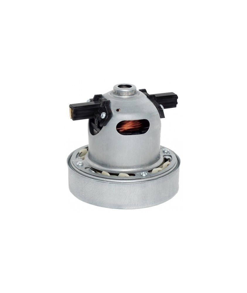 ELETTROSEGA BLACK AND DECKER 18V LITIO GKC1825L20 CM.25