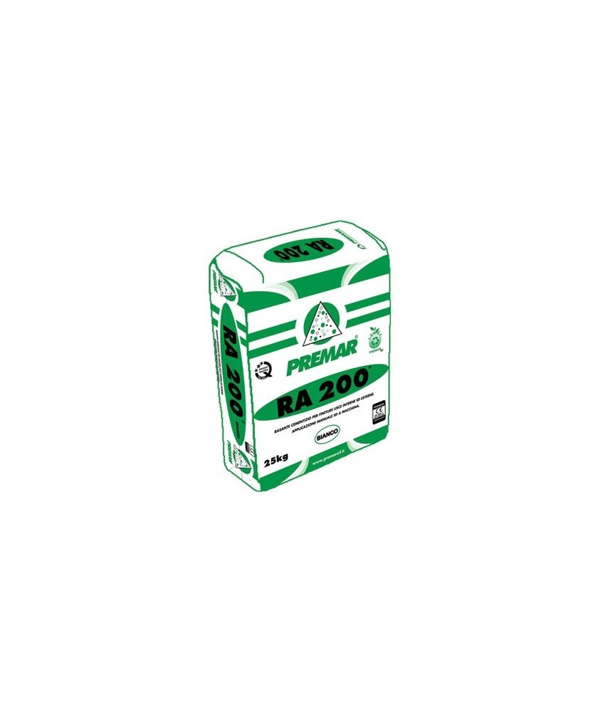 ELETTROSEGA BLACK AND DECKER 36V LITIO GKC3630L20 CM.30