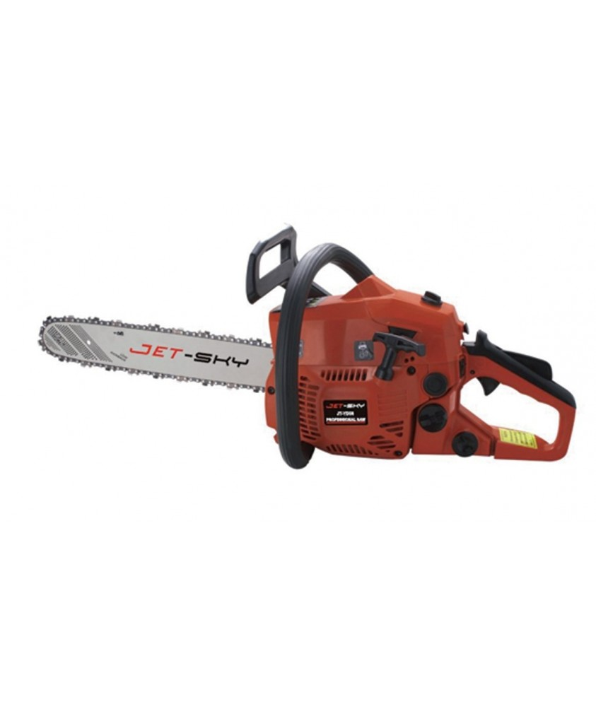 SEGA POTATRICE BLACK AND DECKER 18V LITIO GPC1820L20