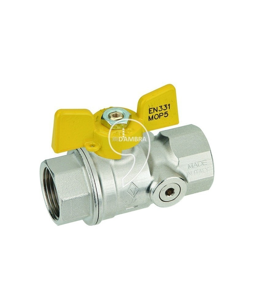TAGLIASIEPI BLACK AND DECKER 18V LITIO CM.45 GTC1845L20