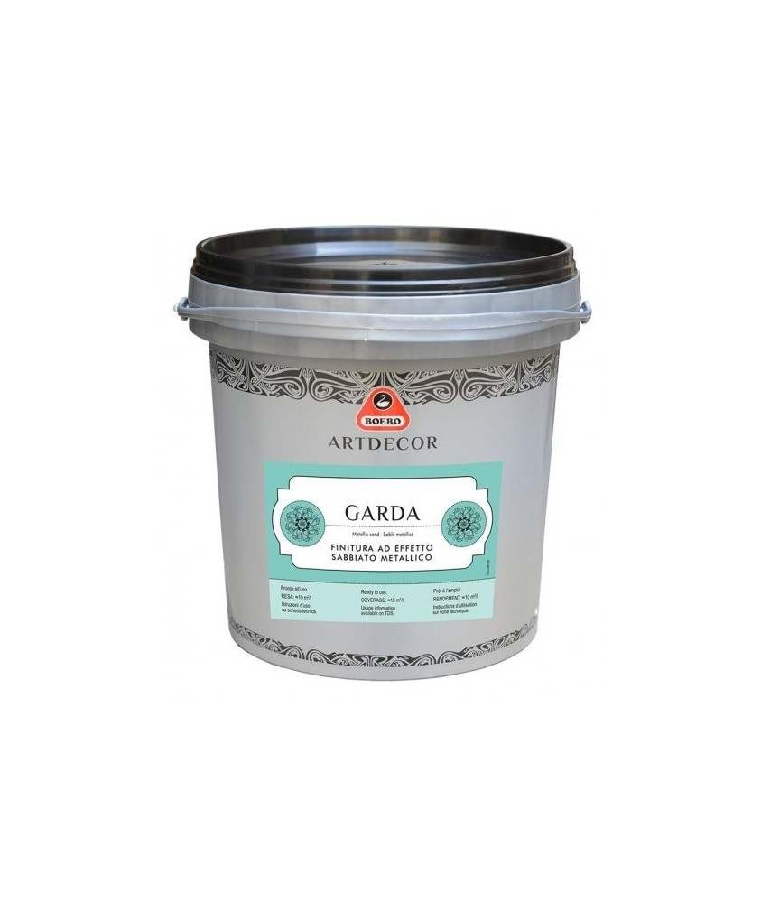 TAGLIASIEPI BLACK AND DECKER 18V LITIO CM.50 GTC18502PC