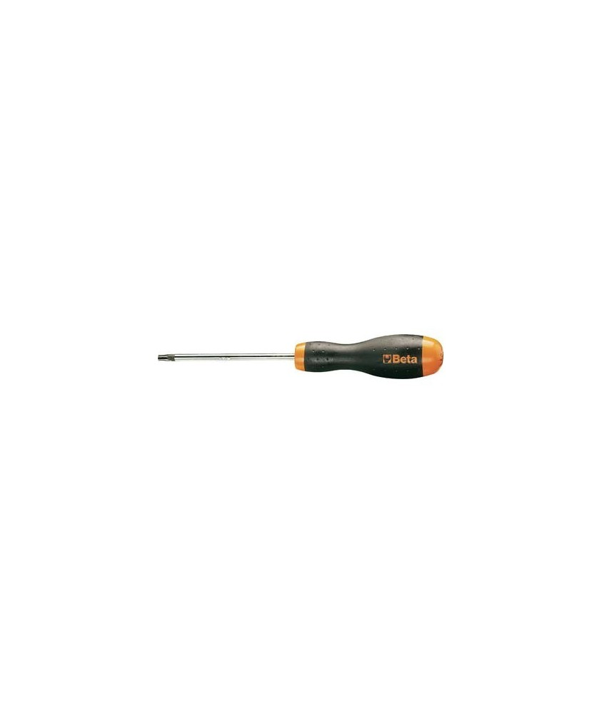 TAGLIASIEPI BLACK AND DECKER 18V-4AH MOD.GTC18504PC
