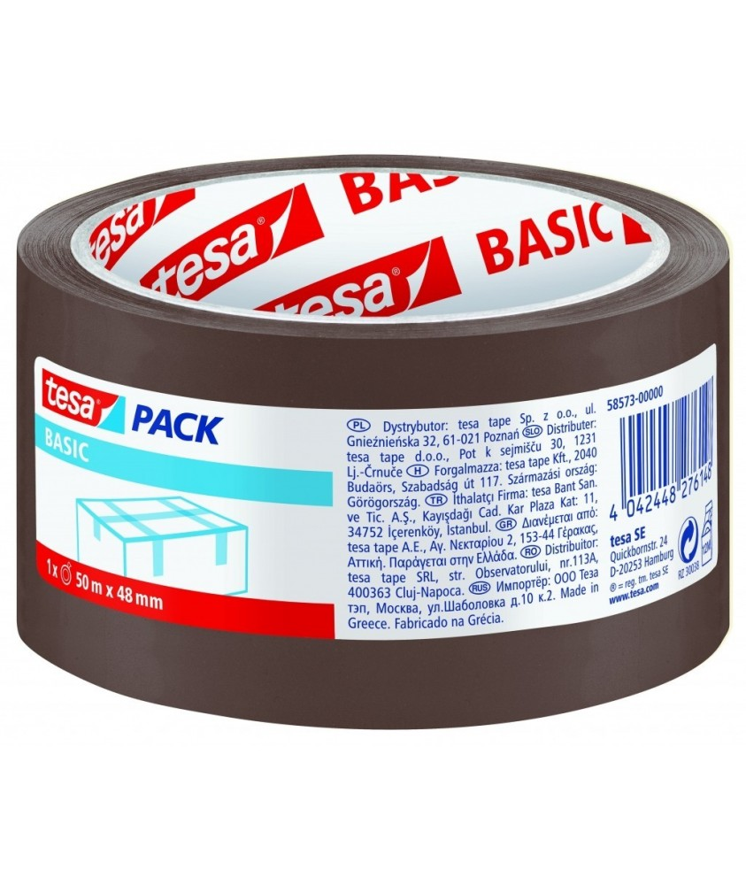 MAKITA SEGHETTO ALTERNATIVO W580 MOD. 4351TJ