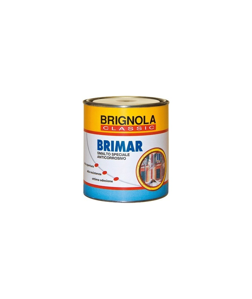 MAKITA SEGHETTO ALTERNATIVO W580 MOD.4350TJ