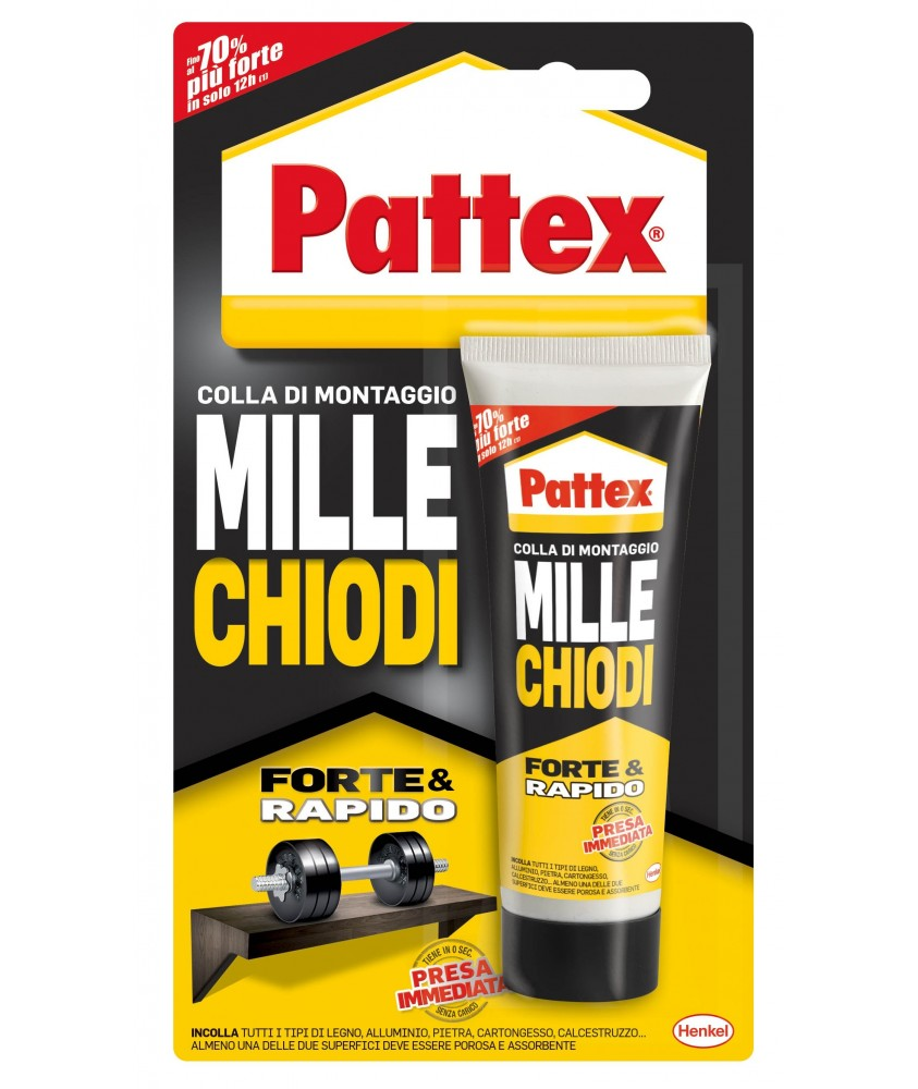 MAKITA SUPERKIT 18VP-3Ah DHP453RF3J CON 3 BATTERIE