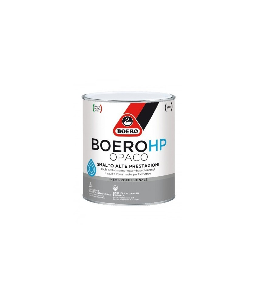 MAKITA SUPERKIT 18VP-3Ah DHP453RFX4 CON 2 BATTERIE