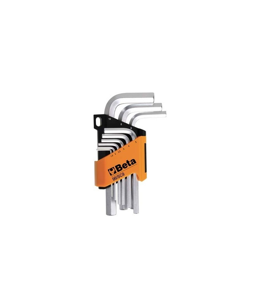 MAKITA SUPERKIT 18VP-3Ah DHP482RF3J CON 3 BATTERIE
