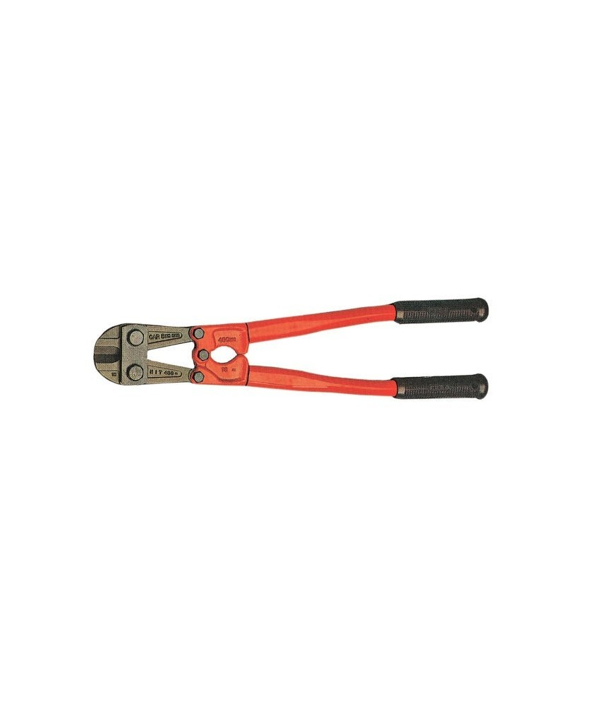 MAKITA TRAP.BRUSHLESS 2B.18VP-LI5Ah DHP483RTJ