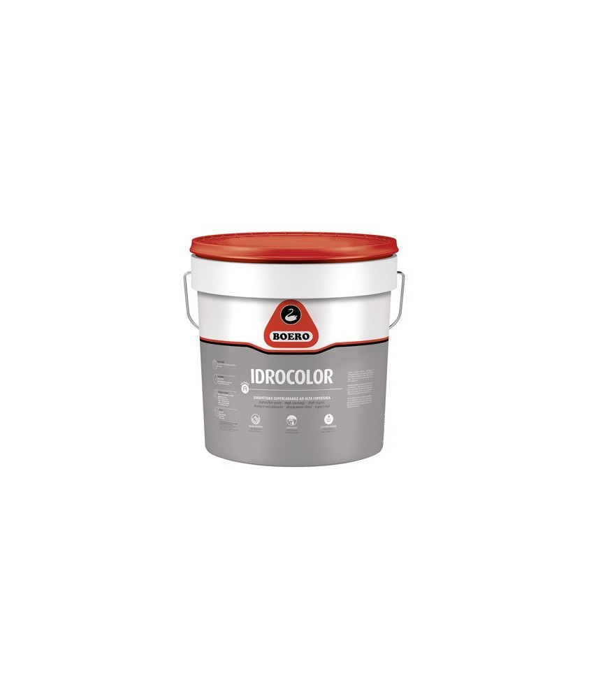 MAKITA TRAPANO 2 BATTERIE 2Ah 12VP. HP333DSAJ