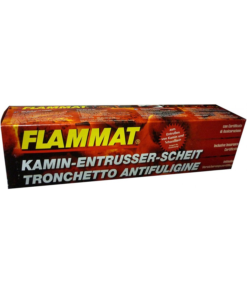 IDROPULITRICE BLACK AND DECKER MOD. BXPW1600PE