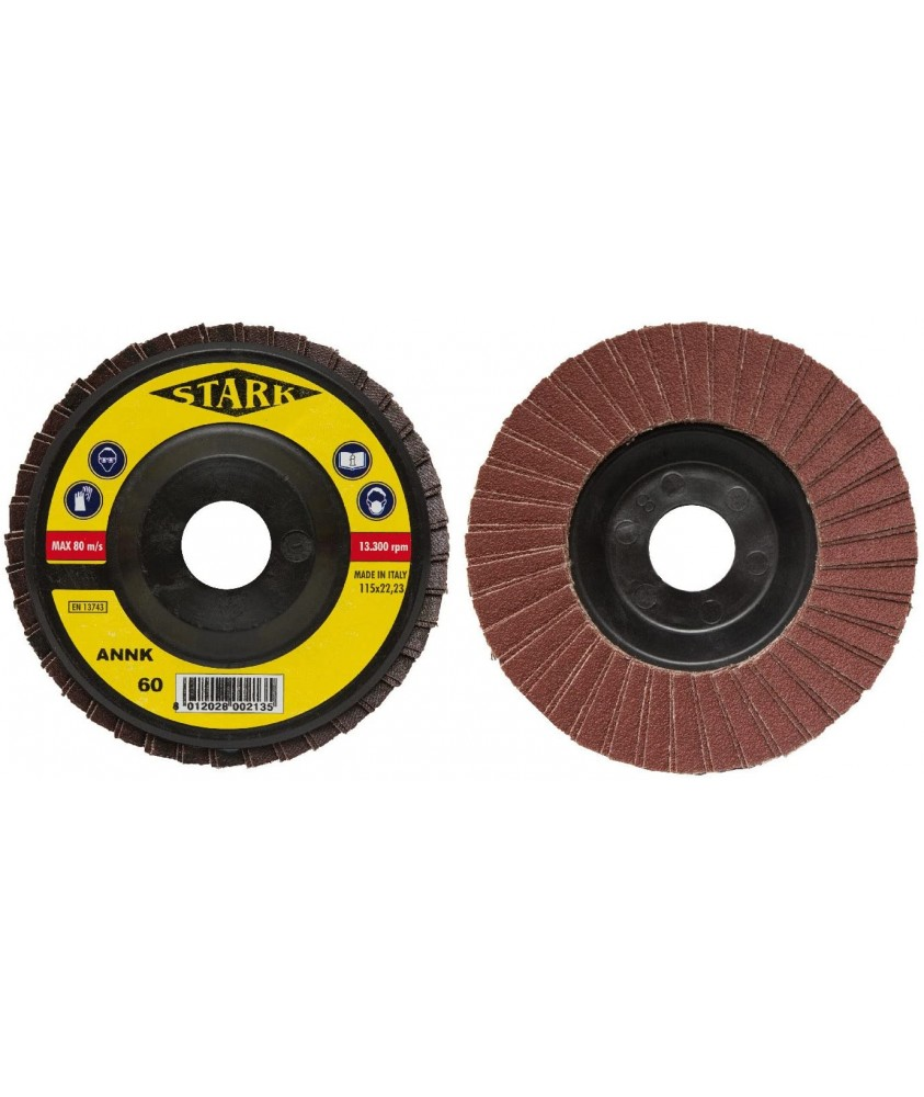 IDROPULITRICE BLACK AND DECKER MOD. BXPW2200PE