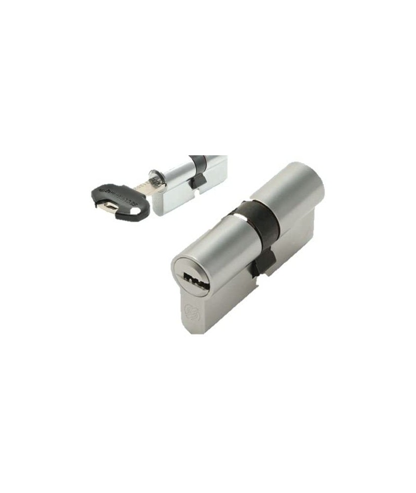 KARCHER TUBO MT.7,5 PISTOLA QUICK 2.643-910.0