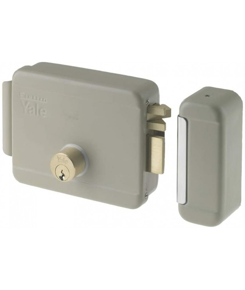 KARCHER TUBO MT.12+ PISTOLA QUICK 2.643-909.0