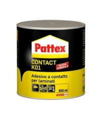 COLORANTE BCOLOR GIALLO LIMONE 40 ML