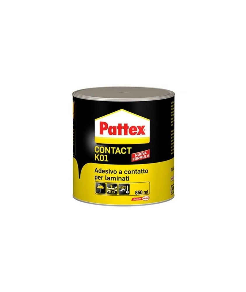 BCOLOR GIALLO LIMONE 40 ML