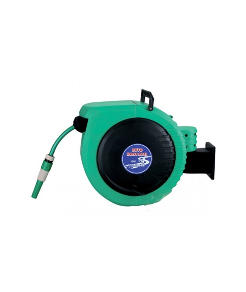 BCOLOR GIALLO OSSIDO 40ML