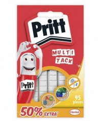 COLORANTE BCOLOR NERO 40 ML