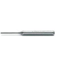 COLORANTE ACOLOR GIALLO LIMONE CC50 N. 9