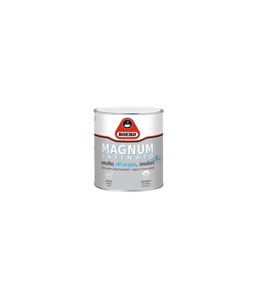DILUENTE 700 UNIVERSALE BOERO