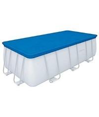 BOERO ALTURA ACQUA SATINATA