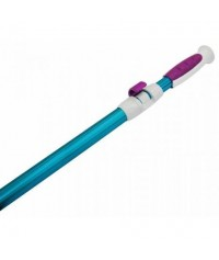 BOERO MAGNUM MURI OPACO