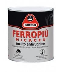 BOERO MAGNUM SATINATO BIANCO