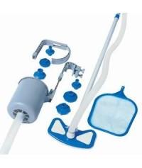 BOERO CASASANA