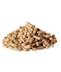 BOERO SATINELLO NERO