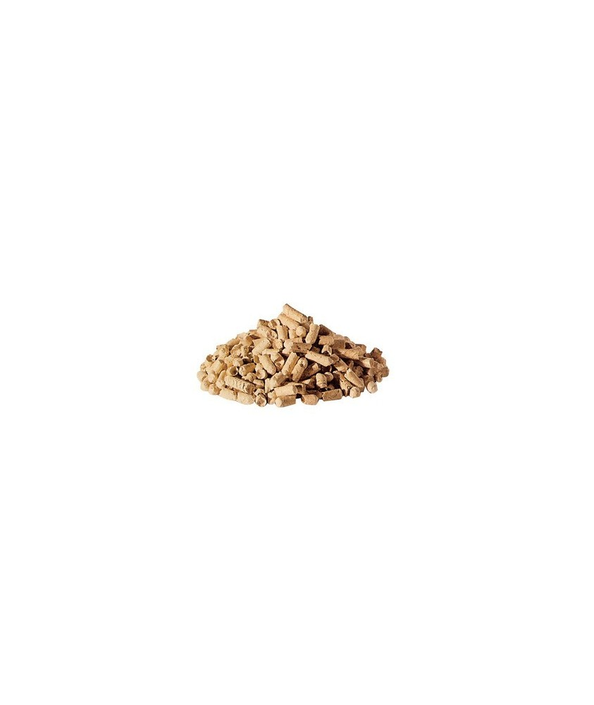 SATINELLO NERO