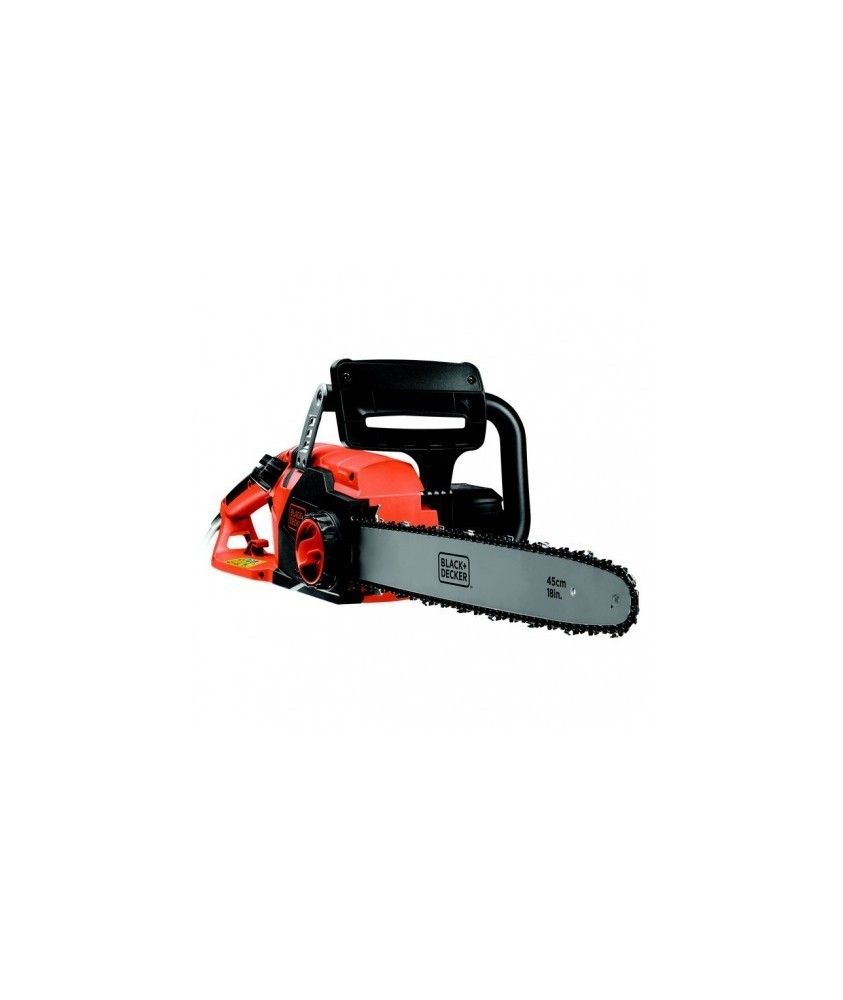 PATTEX CX10 850 ML
