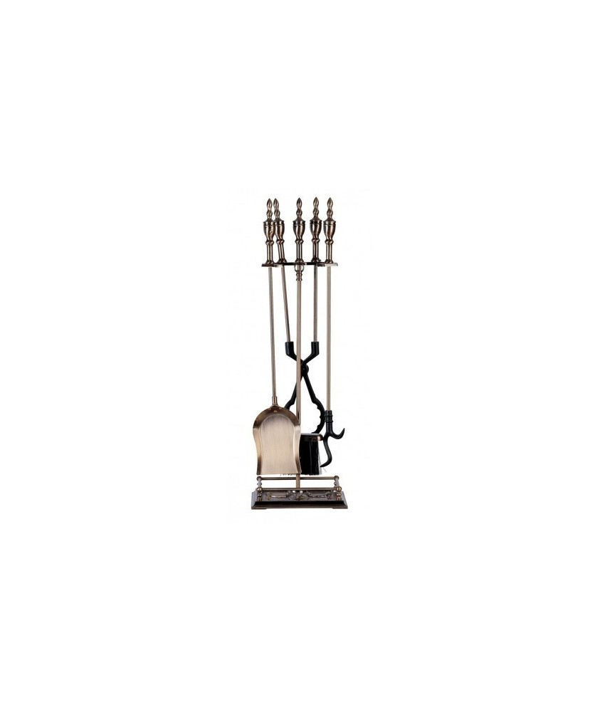 LOCTITE SUPER ATTAK EASY BRUSCH 5G.