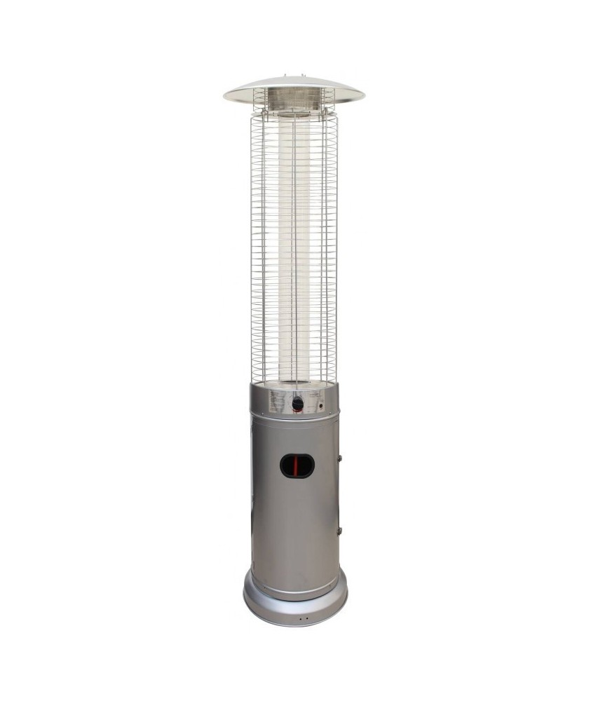 LOCTITE SUPER ATTAK 3 G.