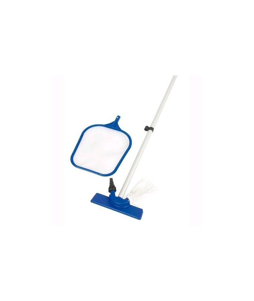 LOCTITE SUPER ATTAK 10G