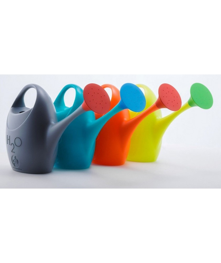 METYLAN COLLA LIQUIDA X PARATI ML.450