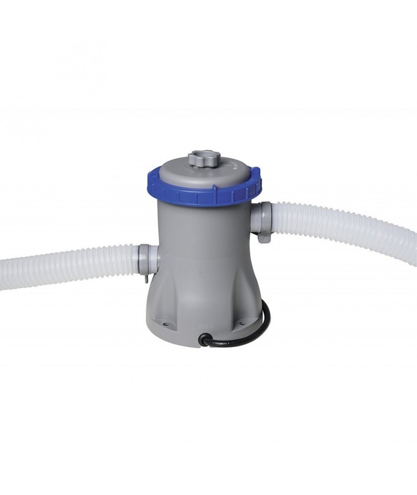 PATTEX MILLECHIODI TUBO 250G.