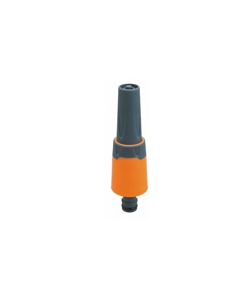 PATTEX MILLECHIODI 400G.