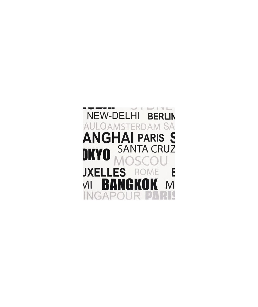 PATTEX MILLECHIODI BLISTER 100 GR