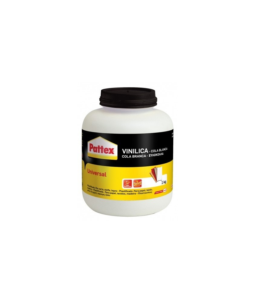 PATTEX MILLECHIODI TAPE BLISTER