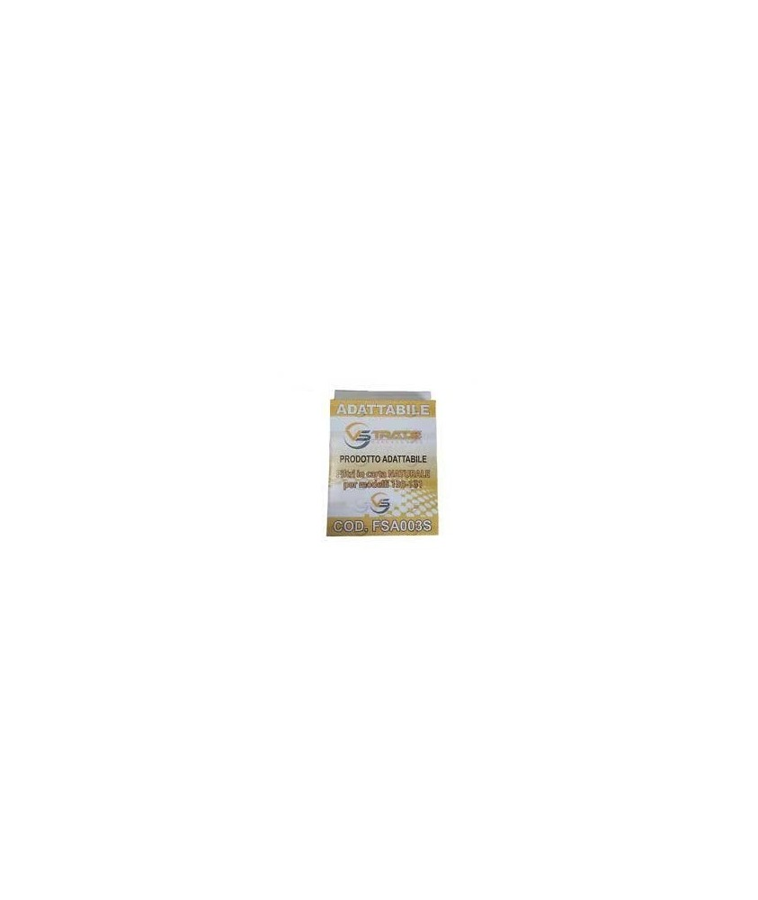 PATTEX MILLECHIODI TAPE REMOVIBILE 10ST